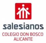 Logo of Campus Salesianos Alicante